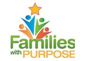 Families With Purpose coupons or promo codes at familieswithpurpose.com