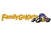 FamilyGoKarts.com coupons or promo codes at familygokarts.com