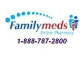 familymeds.com coupons or promo codes