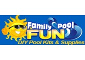 familypoolfun.com coupons and promo codes