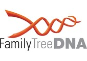 Family Tree DNA coupons or promo codes at familytreedna.com