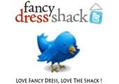 fancydressshack.co.uk coupons and promo codes