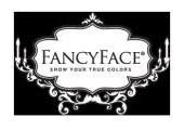 fancyfacecosmetics.com coupons and promo codes