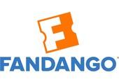 fandango.com coupons or promo codes