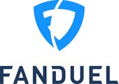 fanduel.com coupons and promo codes