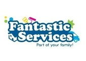fantasticservices.com coupons or promo codes