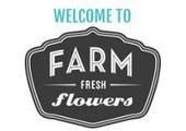 farmfreshflowers.com coupons or promo codes