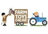 farmtoysonline.co.uk coupons or promo codes at farmtoysonline.co.uk