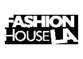 Fashion House La coupons or promo codes at fashionhousela.com