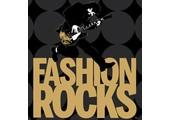 FASHION ROCKS 2008 | STAY TUNED! coupons or promo codes at fashionrocks.com