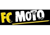 FC Moto coupons or promo codes at fc-moto.co.uk