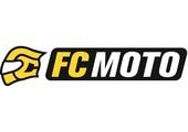 fc-moto.de coupons or promo codes at fc-moto.de