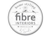 Fibre Interiors coupons or promo codes at fibreinteriors.com