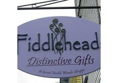 Fiddleheads coupons or promo codes at fiddleheadsusa.com