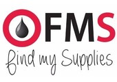 FindMySupplies coupons or promo codes at findmysupplies.co.uk