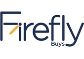 Firefly Buys coupons or promo codes at fireflybuys.com