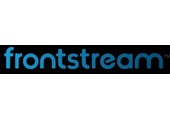 Firstgiving coupons or promo codes at firstgiving.com