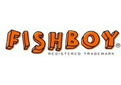 fishboy.com coupons and promo codes