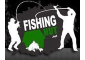FishingHut coupons or promo codes at fishinghut.net