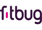 Fitbug coupons or promo codes at fitbug.com