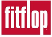 fitflop outlet UK coupons or promo codes at fitflopoutlet.co.uk