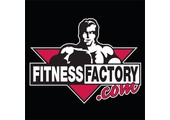 fitnessfactory.com coupons or promo codes