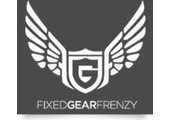 Fixed Gear Frenzy coupons or promo codes at fixedgearfrenzy.com