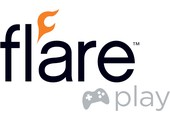 FlarePlay coupons or promo codes at flareplay.com