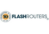 flashrouters.com coupons or promo codes