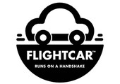 coupons or promo codes at flightcar.com