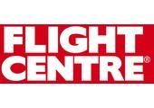 Flight Centre Australia coupons or promo codes at flightcentre.com.au