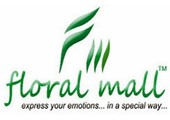 Floralmall.in coupons or promo codes at floralmall.in