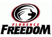 florencefreedom.com coupons and promo codes