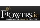 Flowers.ie coupons or promo codes at flowers.ie