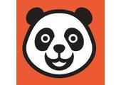 foodpanda.co.id coupons or promo codes