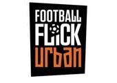 footballflick.com coupons and promo codes