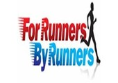 forrunnersbyrunners.com coupons or promo codes at forrunnersbyrunners.com