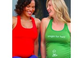 For Two Fitness coupons or promo codes at fortwofitness.com