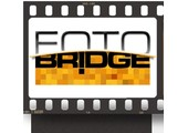 Foto Bridge coupons or promo codes at fotobridge.com
