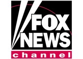 foxnews.com coupons and promo codes