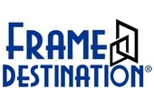 Frame Destination coupons or promo codes at framedestination.com