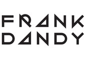 frankdandy.com coupons or promo codes