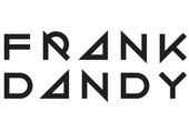 Frank Dandy coupons or promo codes at frankdandy.com