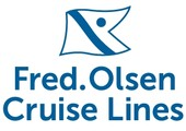 Fred. Olsen Cruise Lines coupons or promo codes at fredolsencruises.com