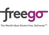 freego.com coupons and promo codes