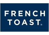 French Toast coupons or promo codes at frenchtoast.com