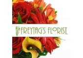 Freytags Florist, Chad Freytag coupons or promo codes at freytags.com