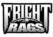 Fright-Rags coupons or promo codes at fright-rags.com