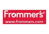 frommers.com coupons and promo codes