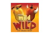 frommildtowild.com coupons and promo codes
